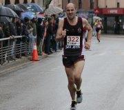170430-atletismo-10km-0042