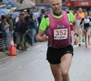 170430-atletismo-10km-0043