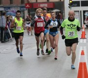 170430-atletismo-10km-0044