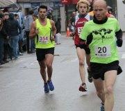 170430-atletismo-10km-0045