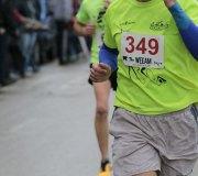 170430-atletismo-10km-0046