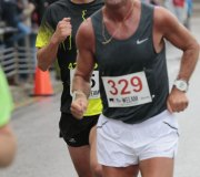170430-atletismo-10km-0047