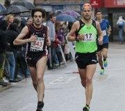 170430-atletismo-10km-0048