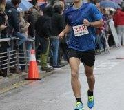 170430-atletismo-10km-0049