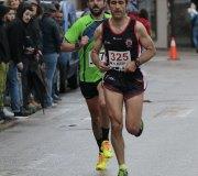170430-atletismo-10km-0050