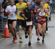 170430-atletismo-10km-0051