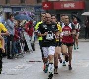 170430-atletismo-10km-0052