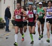 170430-atletismo-10km-0053
