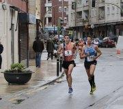 170430-atletismo-10km-0054