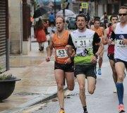 170430-atletismo-10km-0055