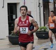 170430-atletismo-10km-0056