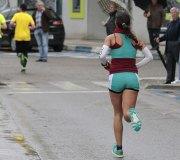 170430-atletismo-10km-0057