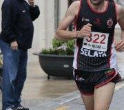 170430-atletismo-10km-0058