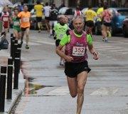170430-atletismo-10km-0059