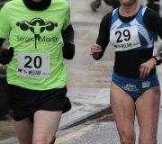 170430-atletismo-10km-0060