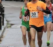 170430-atletismo-10km-0061