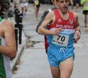 170430-atletismo-10km-0062