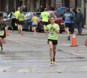 170430-atletismo-10km-0063