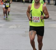 170430-atletismo-10km-0064