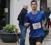 170430-atletismo-10km-0065