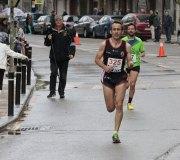 170430-atletismo-10km-0066
