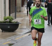 170430-atletismo-10km-0067