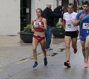 170430-atletismo-10km-0068