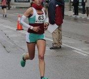 170430-atletismo-10km-0070