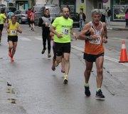 170430-atletismo-10km-0071