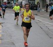 170430-atletismo-10km-0072
