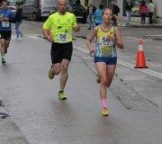 170430-atletismo-10km-0073