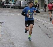 170430-atletismo-10km-0074