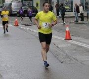 170430-atletismo-10km-0076