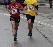 170430-atletismo-10km-0077
