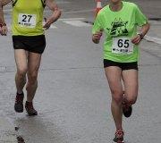 170430-atletismo-10km-0078