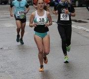 170430-atletismo-10km-0079