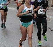 170430-atletismo-10km-0080
