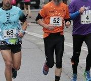 170430-atletismo-10km-0081