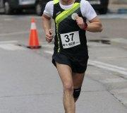 170430-atletismo-10km-0082