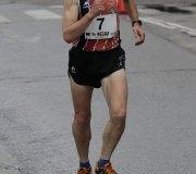 170430-atletismo-10km-0083