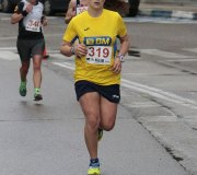 170430-atletismo-10km-0084