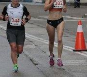 170430-atletismo-10km-0085