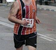 170430-atletismo-10km-0086