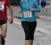 170430-atletismo-10km-0087
