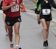 170430-atletismo-10km-0088