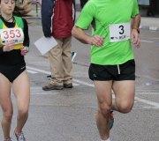 170430-atletismo-10km-0089