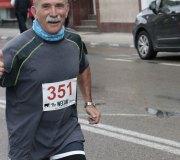 170430-atletismo-10km-0091