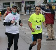 170430-atletismo-10km-0092