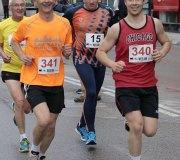 170430-atletismo-10km-0093
