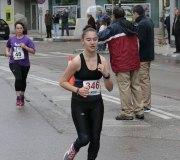 170430-atletismo-10km-0094